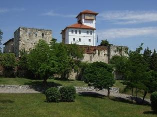 Kula Zmaja od Bosne