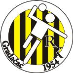 Logo RK Gradačac