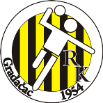 mini_logo1