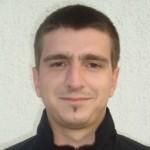 Igračev Bojan - Pomoćni trener